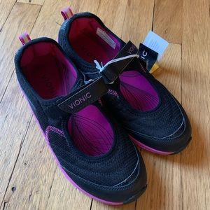 Vionic Athletic Shoes
